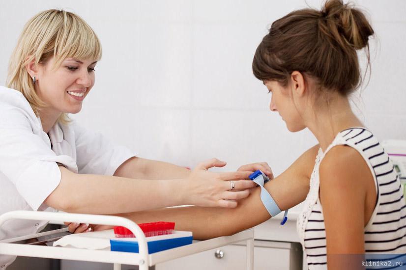 О нормах гликированного гемоглобина при сахарном диабете
