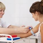 Что показывает гликированный гемоглобин в крови